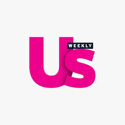 photography company published in US Weekly