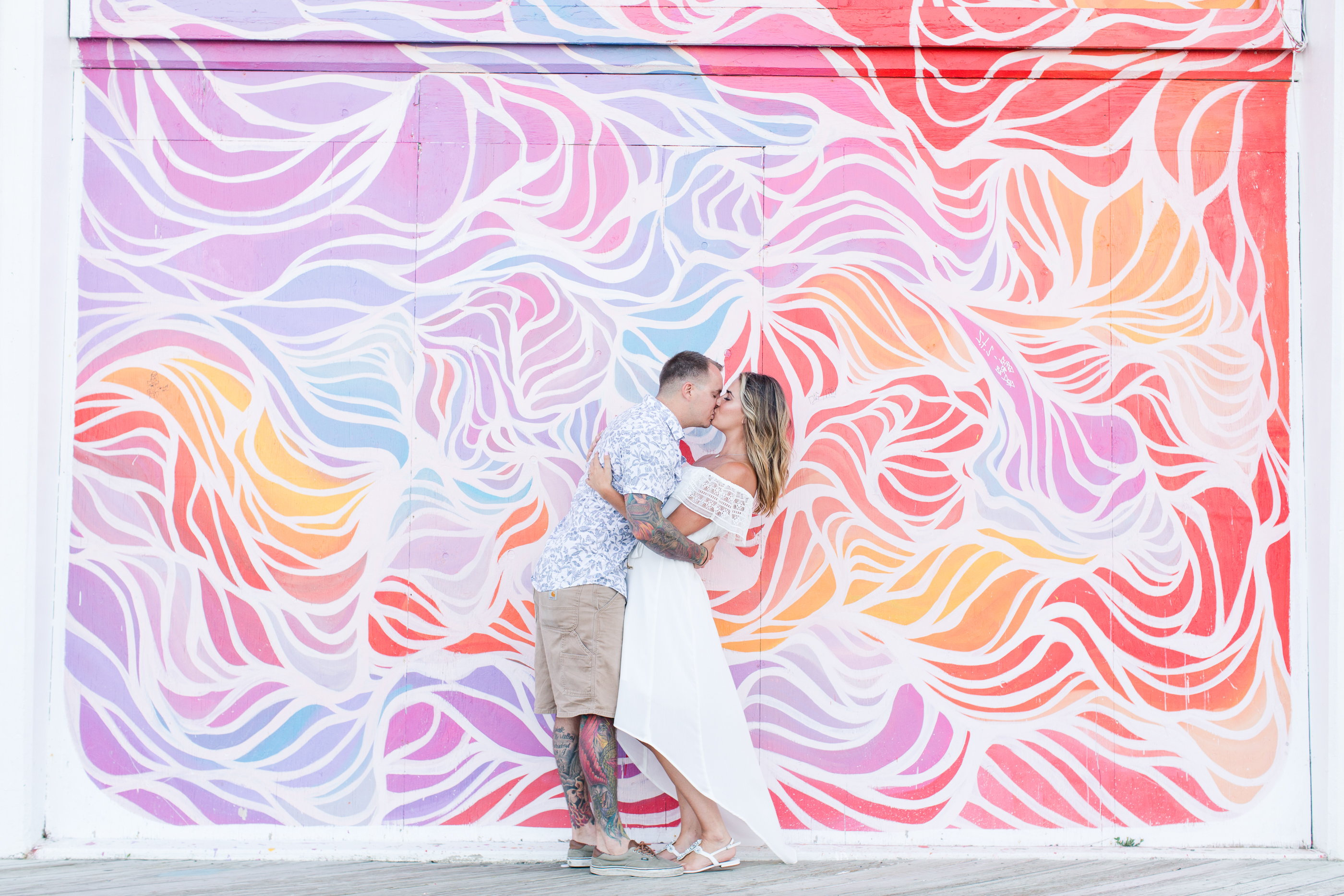 Wedding Pictures NJ