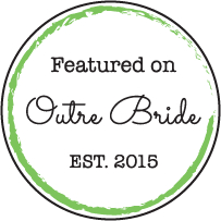 Outer Bride Accolade