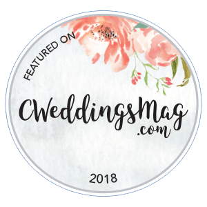 Contempory Weddings Magazine 2018