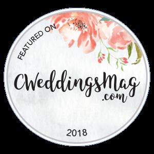 Contempory Weddings Magazine 2018