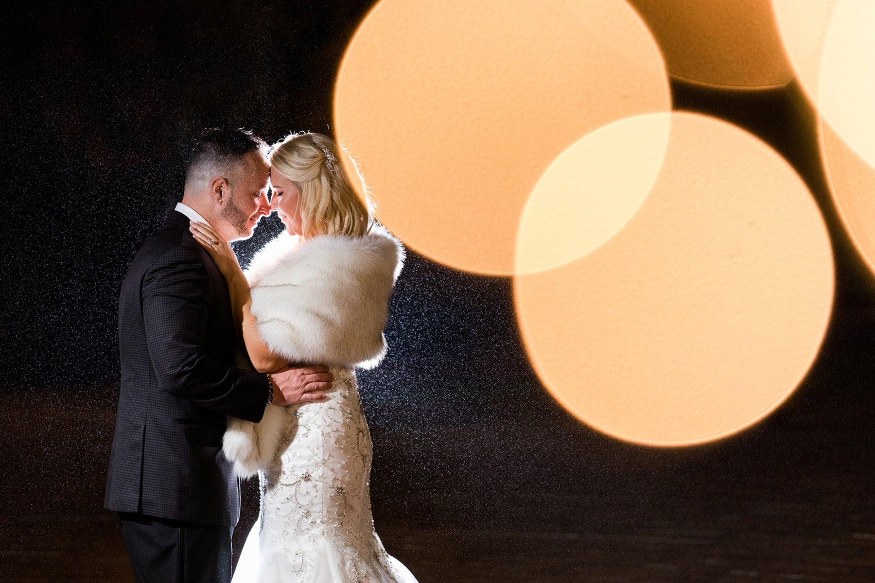 Limelight Entertainments Wedding Timeline Sample
