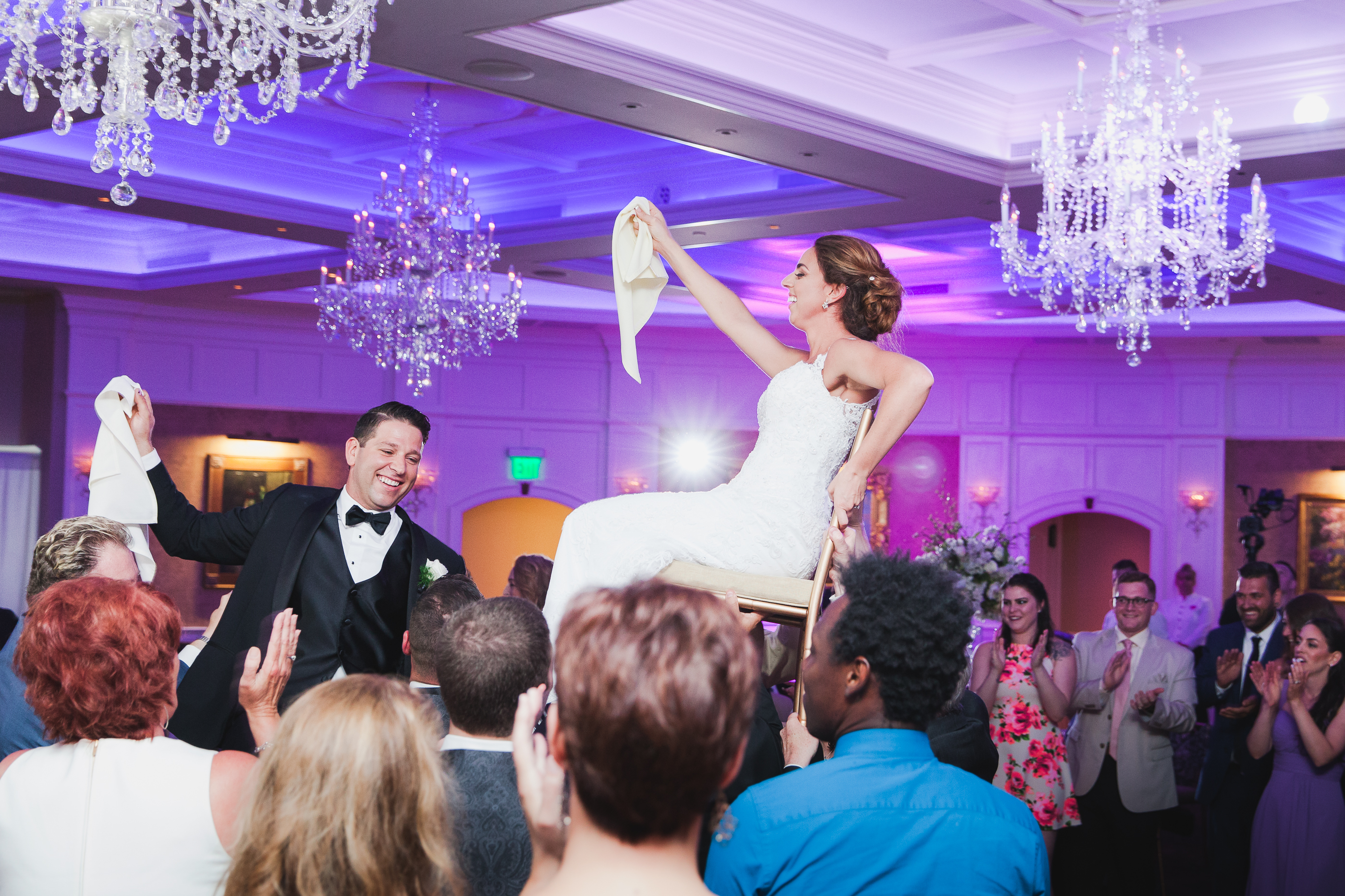 Wedding Event DJ NJ