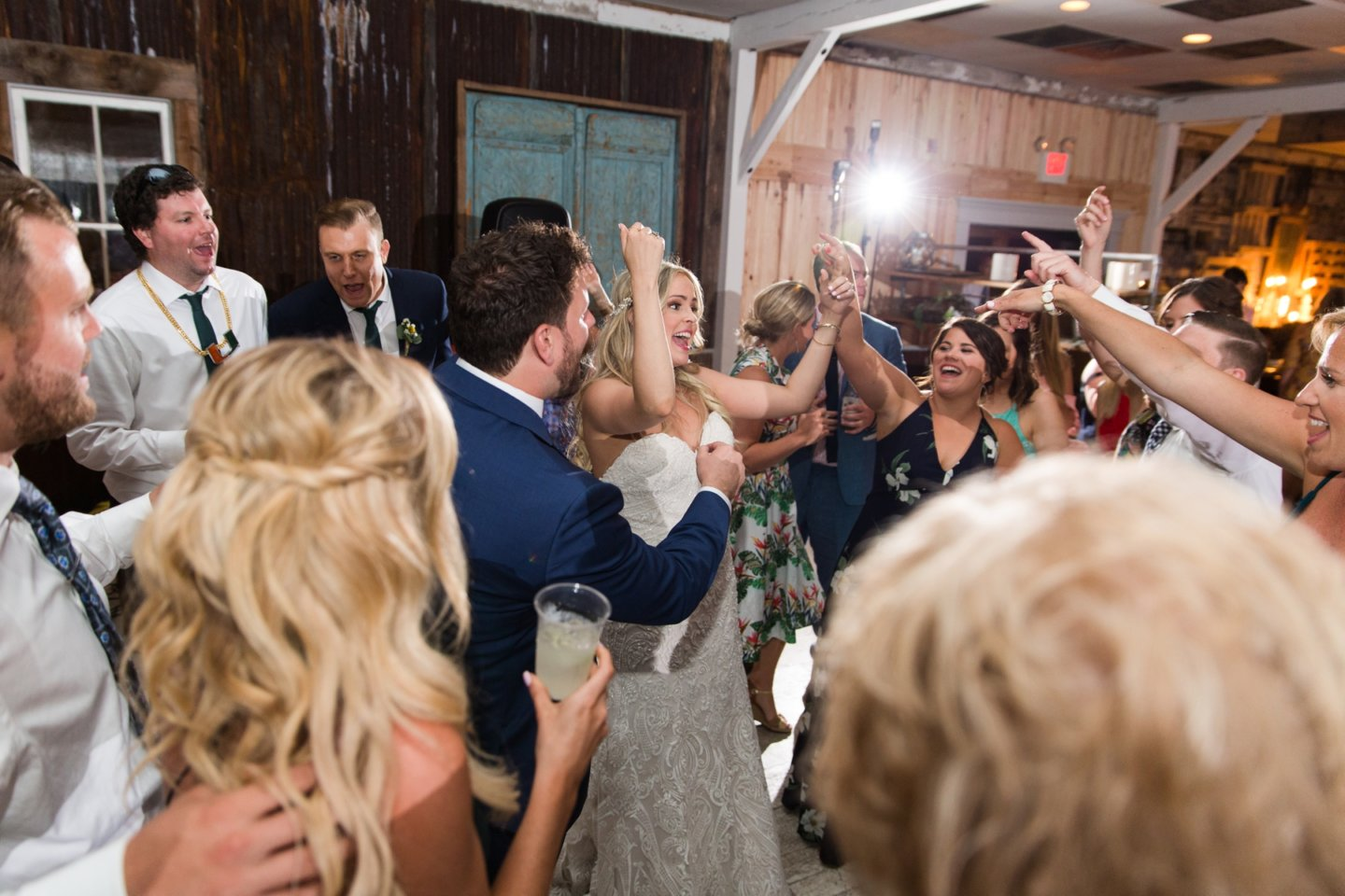 The Ultimate Guide To Wedding Dj Pricing In New Jersey