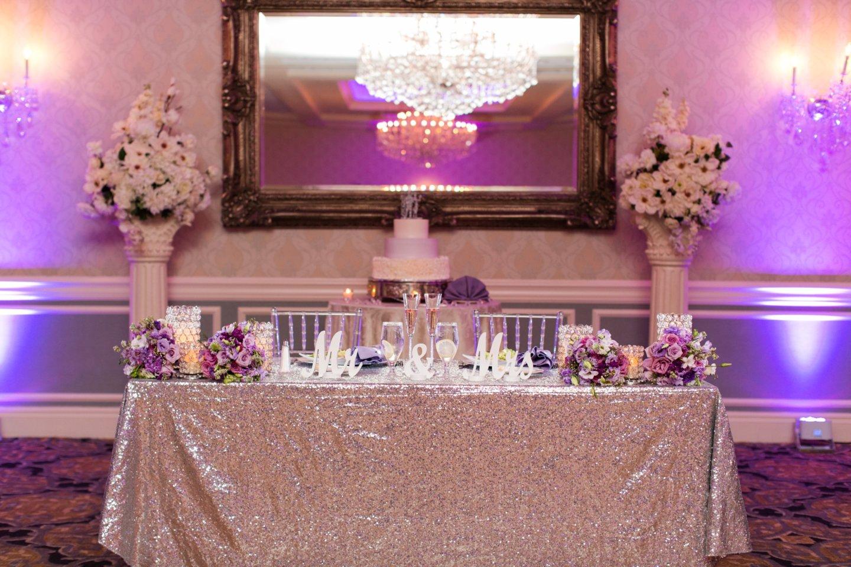 Wedding At Doolan S Club In Spring Lake Nj