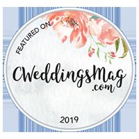 weddingsmag 2019