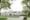 Park Chateau Estate & Gardens in East Brunswick, NJ