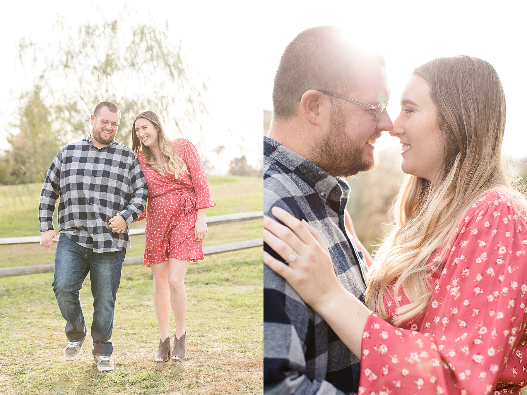 Candid Photographs By Limelight Entertainment NJ