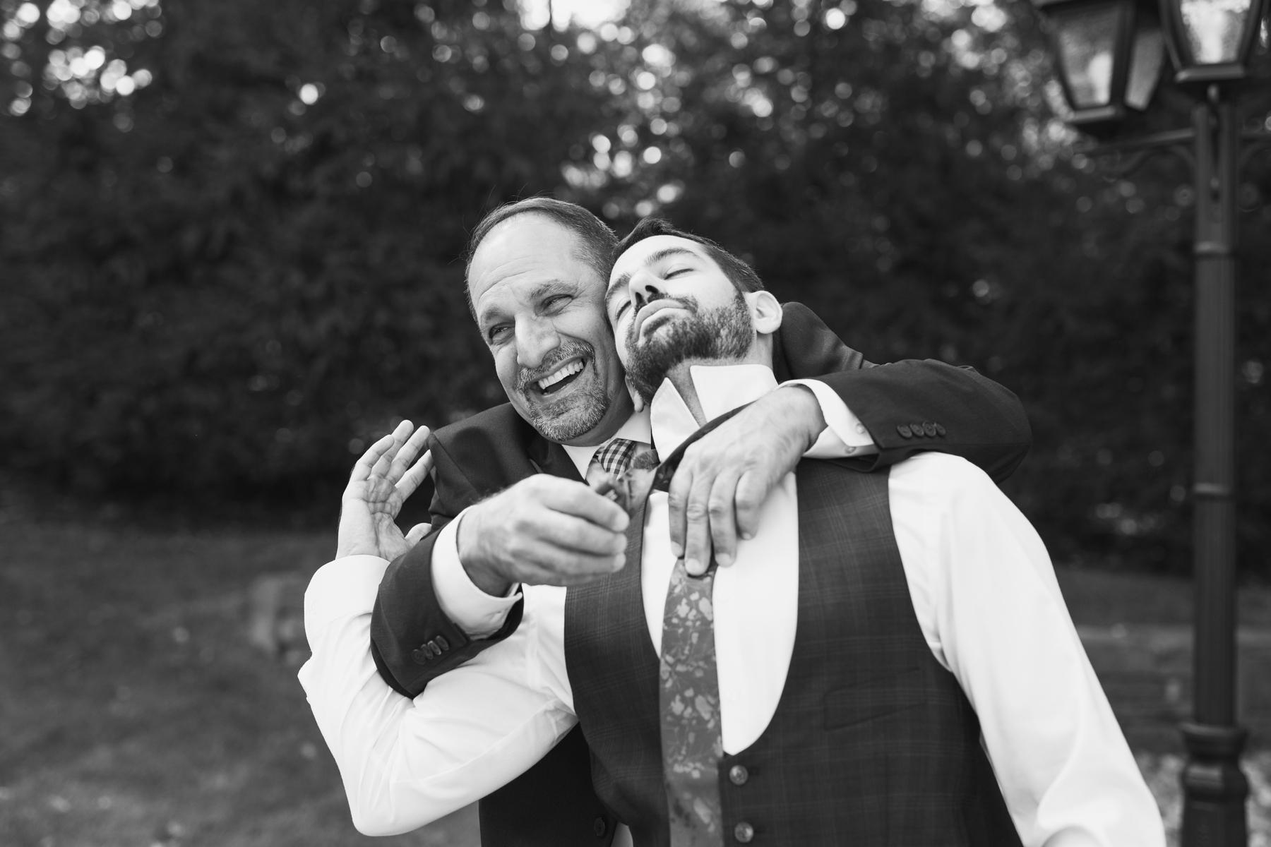 Wedding With Limelight Entertainment NJ