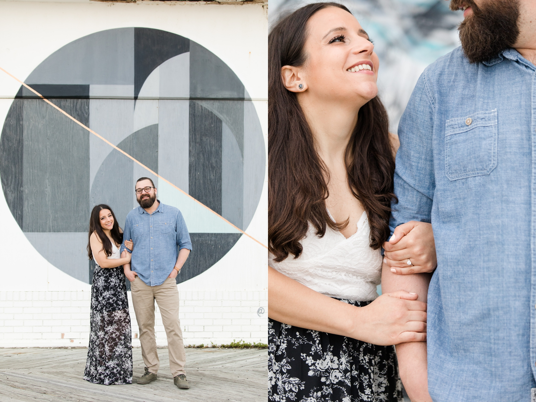 Pictures for Engagement