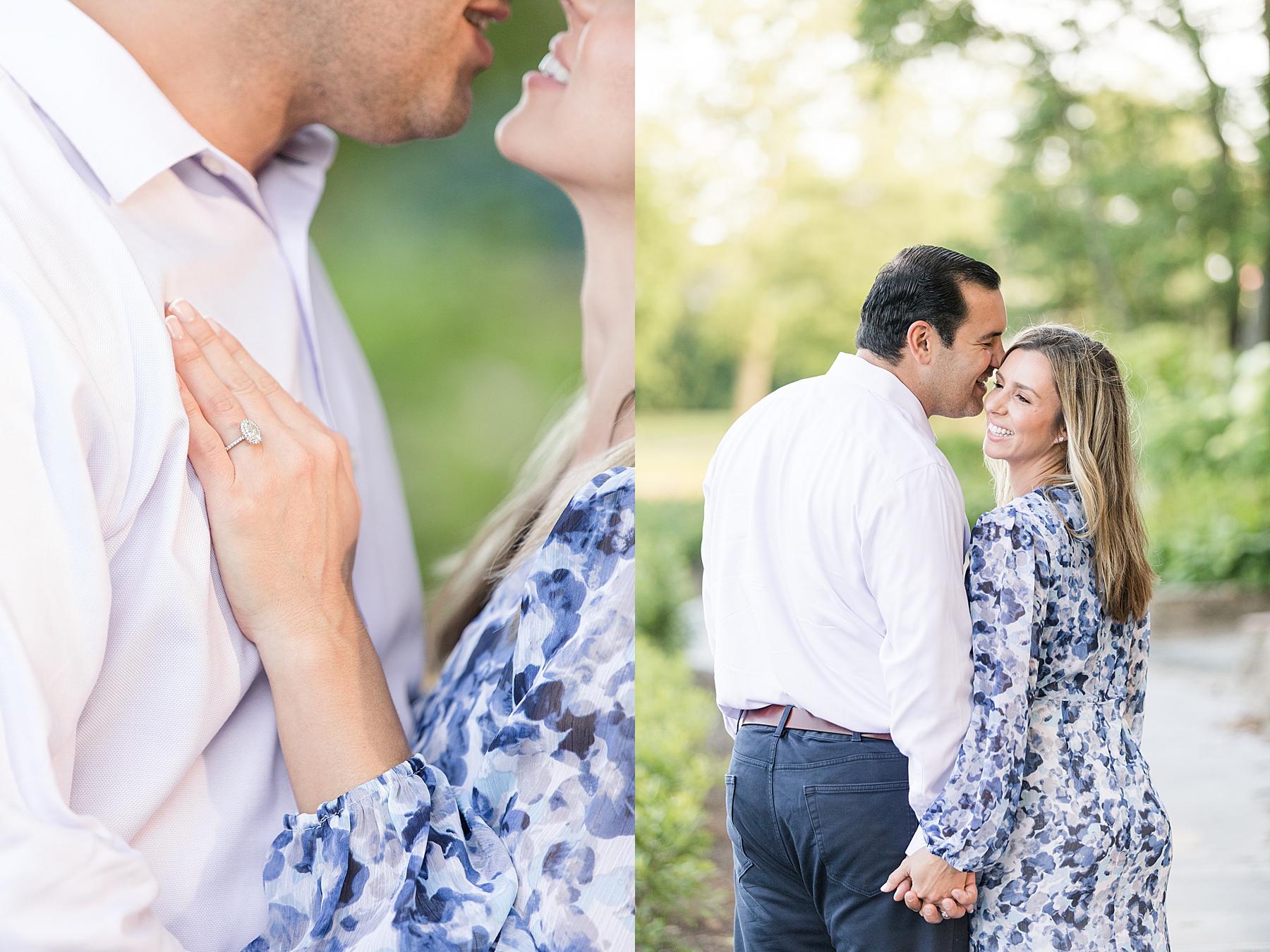 Engagement Photos NJ