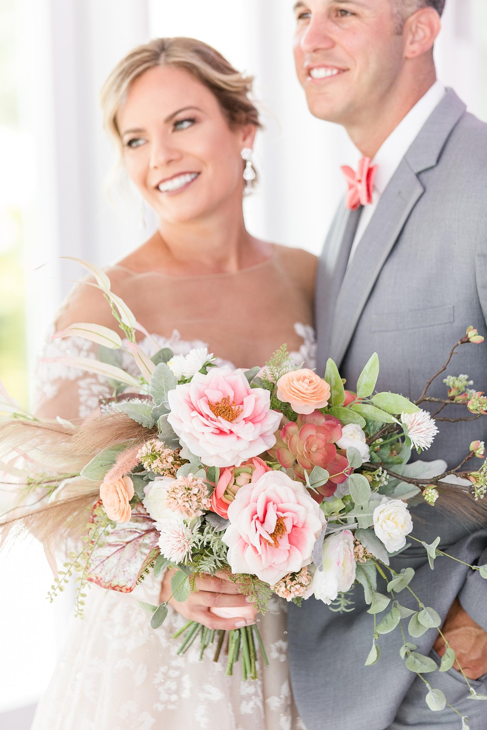 Wedding Photography Crystal Point NJ