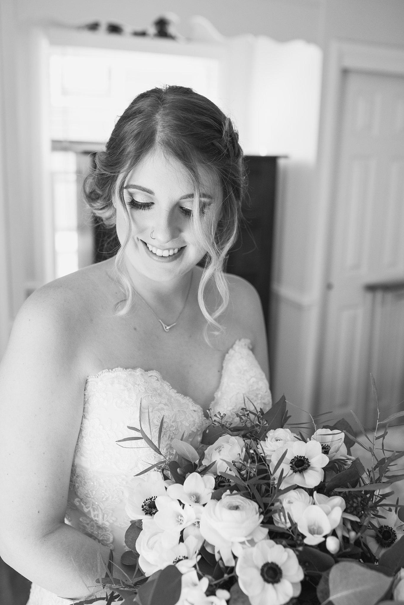 Wedding Photography Asbury Park Boardwalk