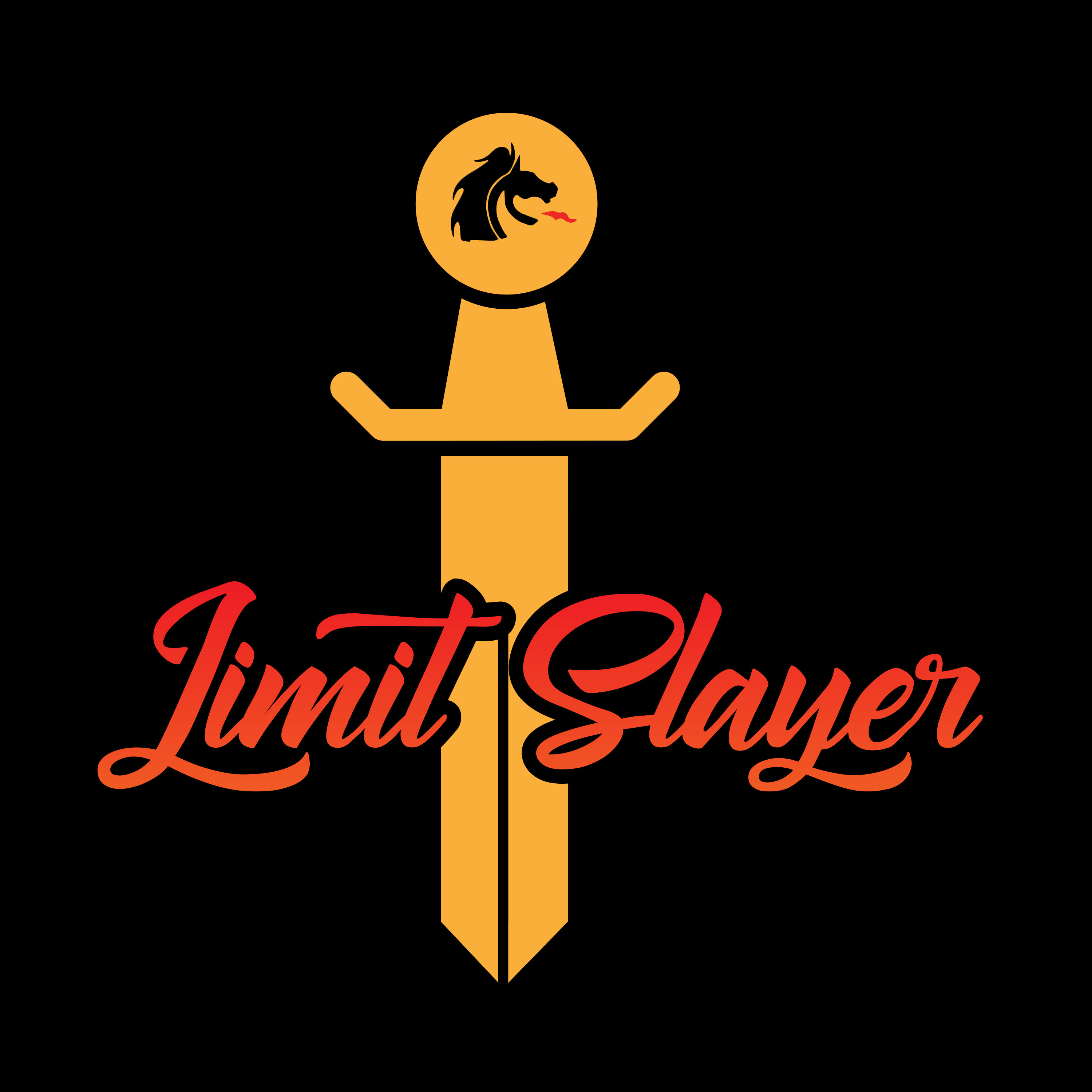 Limit Slayer Podcast Podcast - Listen, Reviews, Charts - Chartable