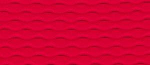 True Red