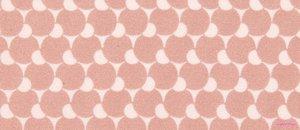 Peachy Skin