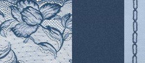 Blue Etoile