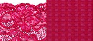 Persian Red