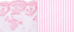 Sweety Pink
