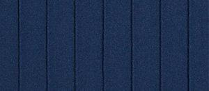 Saffier Blauw