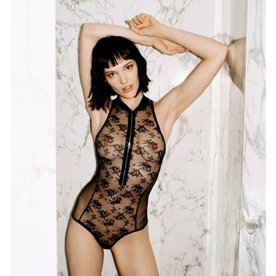 Chantal Thomass Lingerie