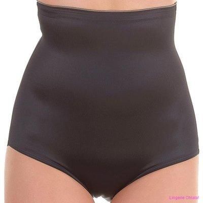 Felina Lingerie Soft Touch Slip