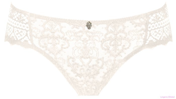 Empreinte Cassiopee Slip (Silk)