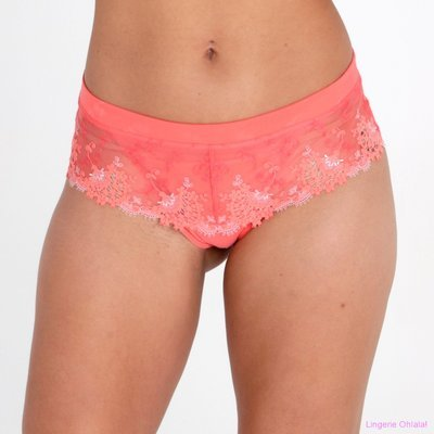 Simone Pérèle Lingerie Wish Shorty