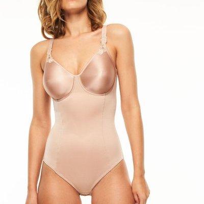 Chantelle Alles over lingerie weten Hedona Body