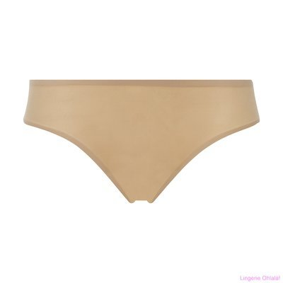 Chantelle Lingerie Soft Stretch Slip