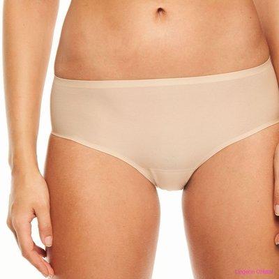 Chantelle Lingerie Soft Stretch Short