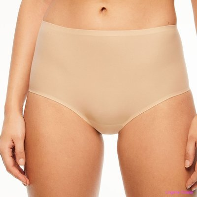 Chantelle Lingerie Soft Stretch Tailleslip