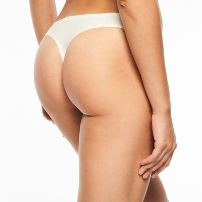 Chantelle Alles over lingerie weten Soft Stretch String