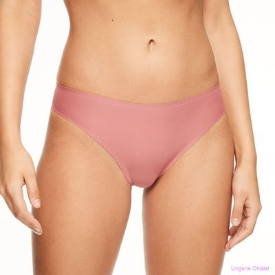 Chantelle Lingerie Soft Stretch String