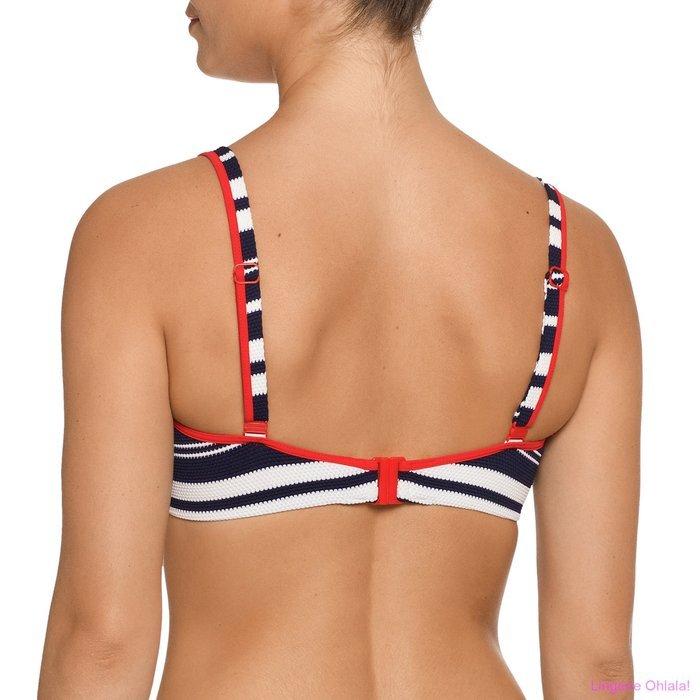 PrimaDonna Swim Pondicherry Bikini (Sailor) detail 3.1