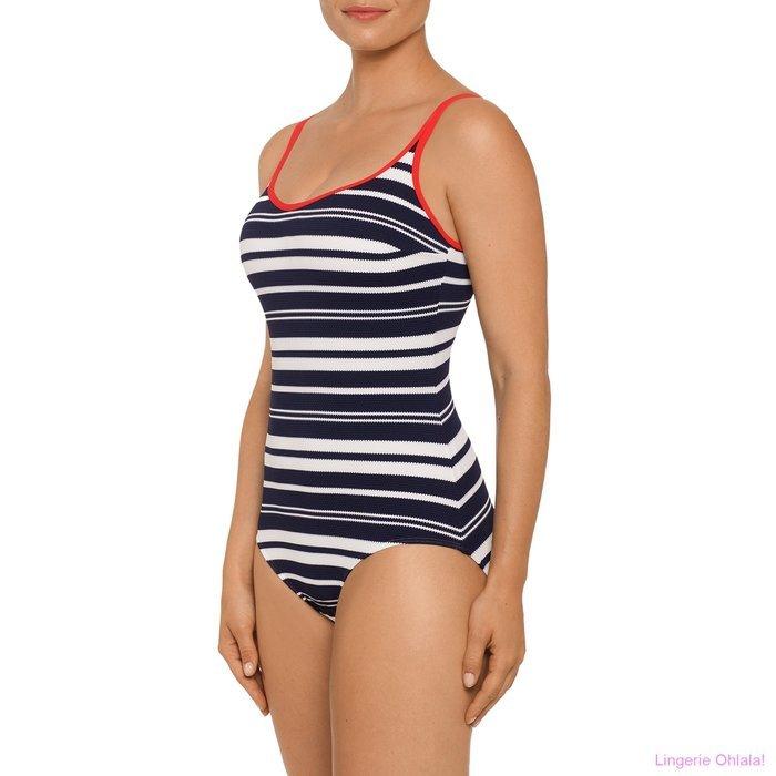 PrimaDonna Swim Pondicherry Badpak (Sailor) detail 2.1