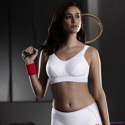 Anita Active Alles over lingerie weten Extreme Control Sportbeha