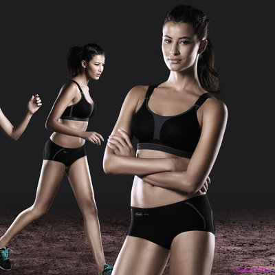 Anita Active Lingerie Dynamix Star Sport BH