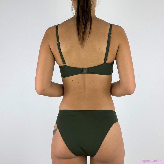 Lise Charmel Ajourage couture Bikini (Eclat Adventure)