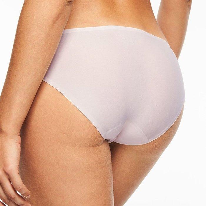Chantelle Soft stretch Slip (Soft Pink)