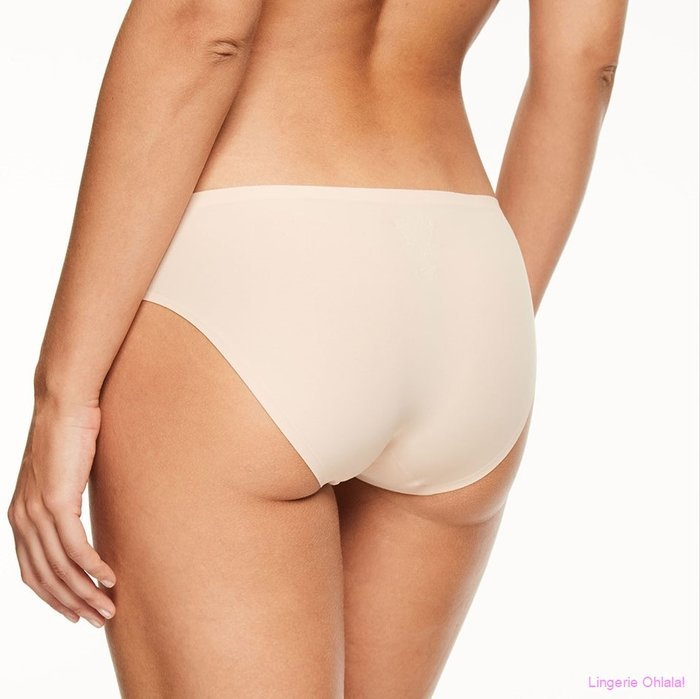 Chantelle Soft stretch Slip (Golden Beige)