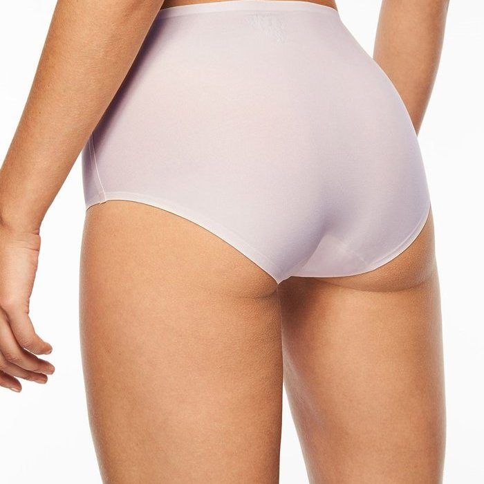 Chantelle Soft stretch Tailleslip (Soft Pink) detail 3.1