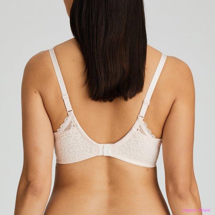 PrimaDonna Twist I do Voorgevormde BH (Silky tan)