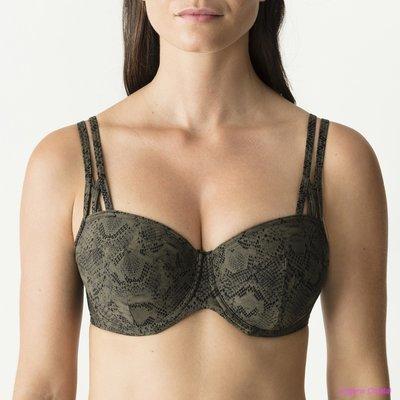 Afbeelding Bikini Top