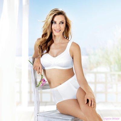 Anita Care Alles over lingerie weten Clara Beha Niet-voorgevormd