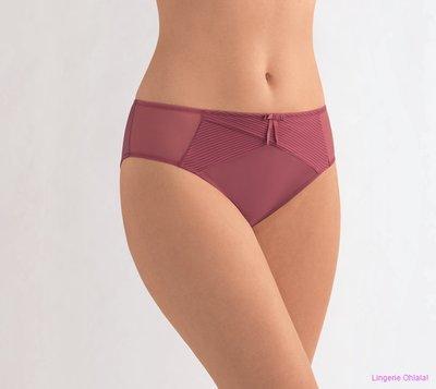 Amoena Alles over lingerie weten Mila Slip