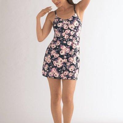 Amoena Alles over lingerie weten Audrey Kleed