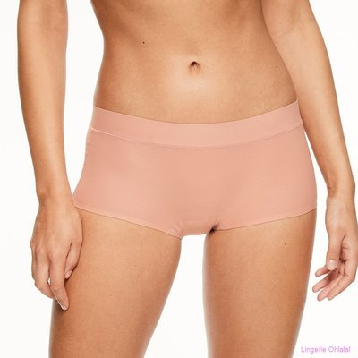 Chantelle Lingerie Soft Stretch Short