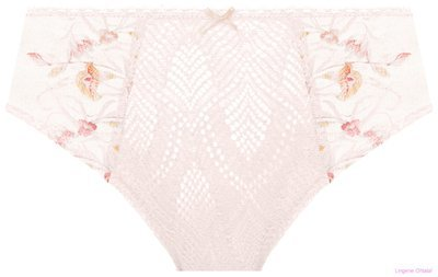Empreinte Lingerie Ashley Tailleslip