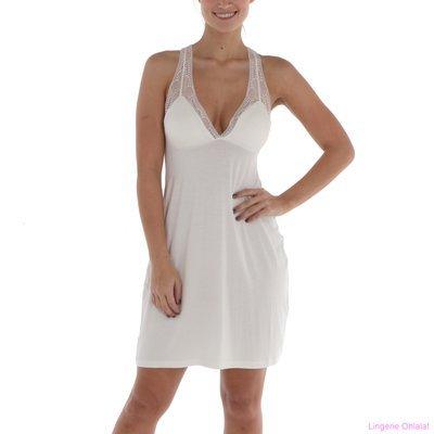 Femilet Lingerie Dress Kleed